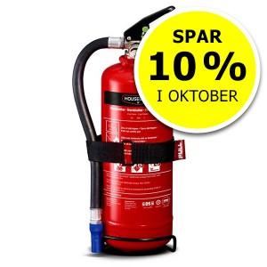 brandslukker-pulver-201710