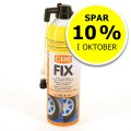 lappespray-crc-fix-201710