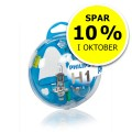 philips-h1-reservepaere-kit-201710