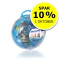 philips-h4-reservepaere-kit-201710