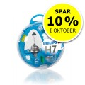 philips-h7-reservepaere-kit-201710