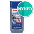 sonax-xtreme-hybrid-tech-wax1-nyhed